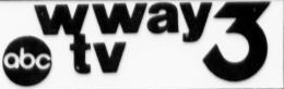 File:WWAY 1977.png