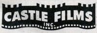 Castle films