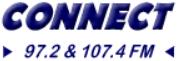 Connect FM 2008