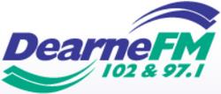 Dearne FM 2014