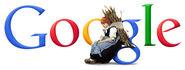 Google Mihaly Munkacsy's Birthday