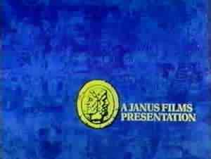 File:Janus film colour.jpg