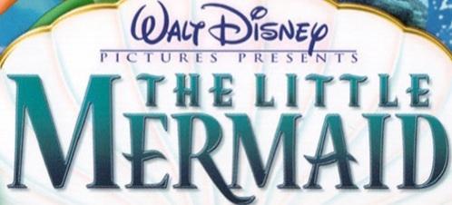 LittleMermaid2006