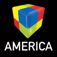 Logo-AmericaTV2009-Negro