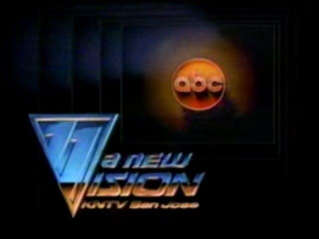File:Logo-color.jpg