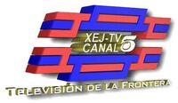 LogoXEJTV5-2000