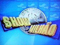 Showdomilhaosbt