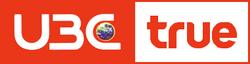 UBCTrue Logo