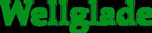 Wellglade Group logo