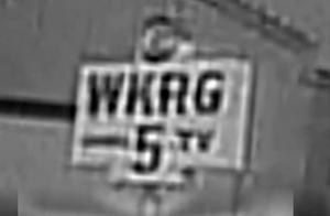 Wkrg6