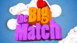 --File-Big Match thumb 1-680x380.jpg-center-300px--