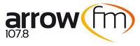 ARROW FM (2009)