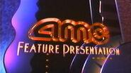 Amc1990 c