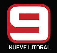 Canal-Nueve-Litoral-2012