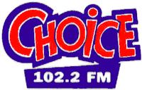 Choice Birmingham 1997