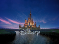 DisneyOpenMatte1