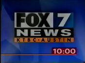 KTBC-FOX7News-10pm