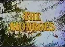 Monroes