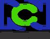 RCN Televisión-0