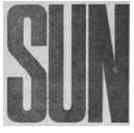 Sun1-1-