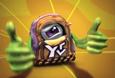 YTVZoneID1