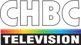 File:CHBC-TV 1990s.png