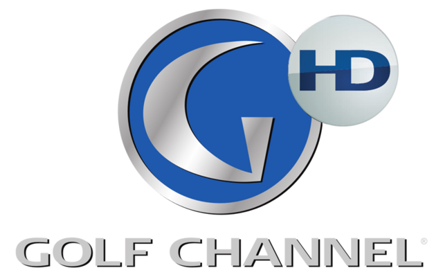 File:Golf channel hd.png