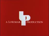 Lorimar Television 1971