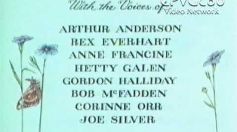 Tomorrow Entertainment (1980)