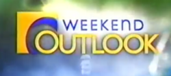 Weekend Outlook 2005