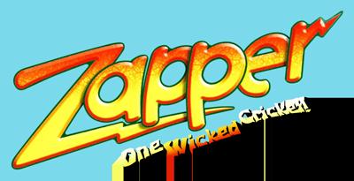 Zapper(USA)