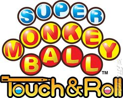-Super-Monkey-Ball-Touch-Roll-DS-DSi-