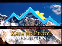 ABS-CBN Kaya ng Pinoy-0603920