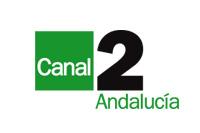 File:Canal 2 Andalucía logo.jpg