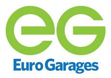 Eurogarages