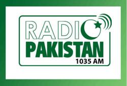 Kismat Radio 2012a