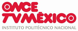 File:LOGO-ONCE-TV-MÉXICO-1.png