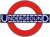 File:London Underground 1920s Roundel.png