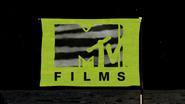MTV Films 2010