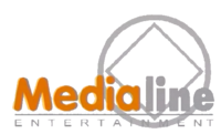 Medialine Entertainment 2