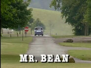 MrBean1990