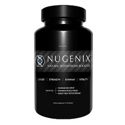 Nugenix-product-image