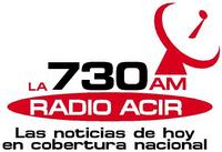 RadioACIR-Ens2002