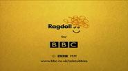 Ragdoll Prods. 2000
