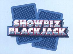 Showbiz-blackjack-011