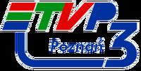 TVP3Pozn2000