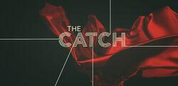 The Catch ABC