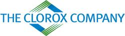 The Clorox Company 2010