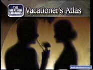 Vacationers atlas91