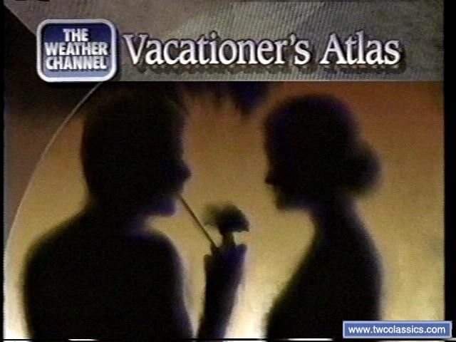 File:Vacationers atlas91.jpg